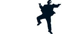 European Stunt Team
