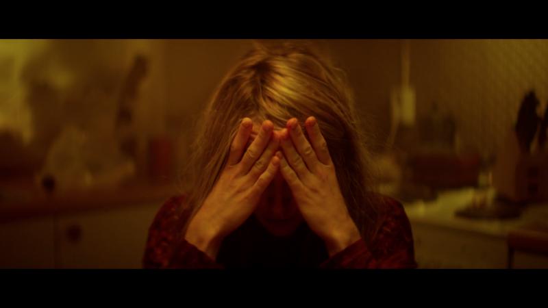 """Clay"" – short film"