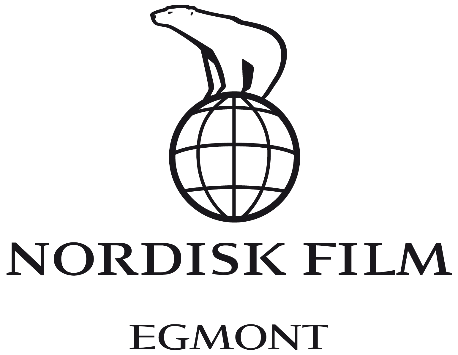 Nordisk Film Production