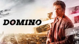 Domino by Brian de Palma